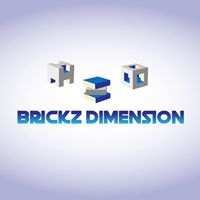 Brickz Dimension